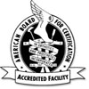 ABC Accredited